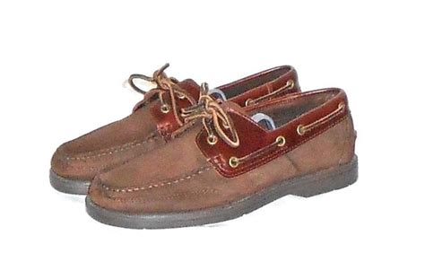 Rockport Deck Shoes Size 9 by 1000 Images About Cool Stylish Fashion Shoes Boots