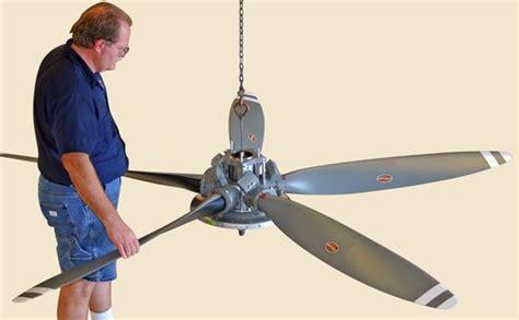 Hartzell Appoints Palm Beach Aircraft Propeller as ...
