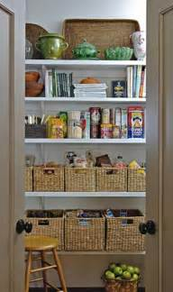 kitchen organization ideas budget simple ideas to organize your kitchen the budget decorator