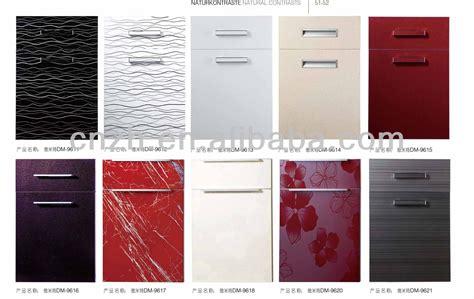 high gloss kitchen cabinets doors acrylic cabinet doors high gloss 18mm buy high gloss