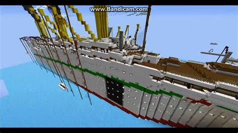 sinking of the britannic the sinking of the hmhs britannic