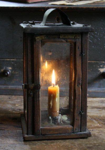 wood lights candles tabulous design lantern lantern burning bright