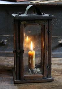 Tabulous, Design, Lantern, Lantern, Burning, Bright