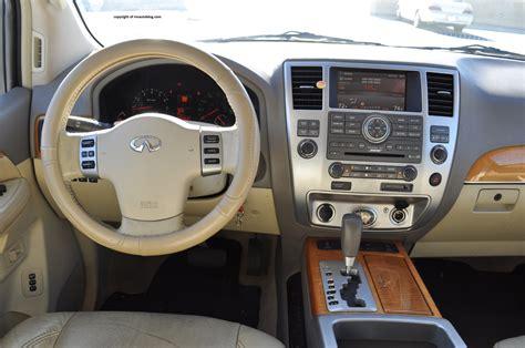 infiniti qx review rnr automotive blog