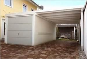 Carport Baugenehmigung Brandenburg : garage carport kombination f nsterskrapa med teleskopskaft ~ Whattoseeinmadrid.com Haus und Dekorationen