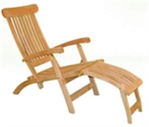 Teak Steamer Chairs Vancouver by Teak Lounge Chairs Outdoor Furniture Plus