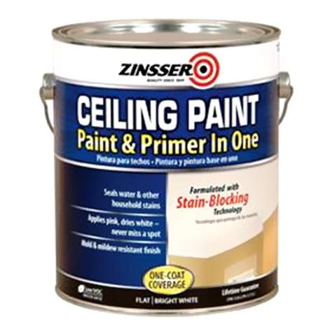 zinsser popcorn ceiling patch color wallstudio wall finishing systems modern masters products