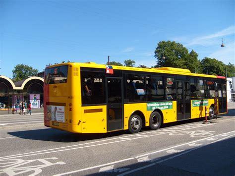 bus  denmark public transport wallpaper  fanpop