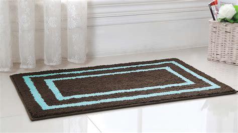 bathroom splendid bathroom rug sets ideas  cozy
