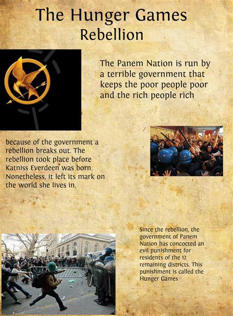 hunger games rebellion quotes quotesgram