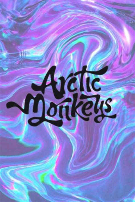 arctic monkeys iphone wallpaper another arctic monkeys possible iphone background i