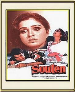 Souten movies - Mera sultan 287 episode 2