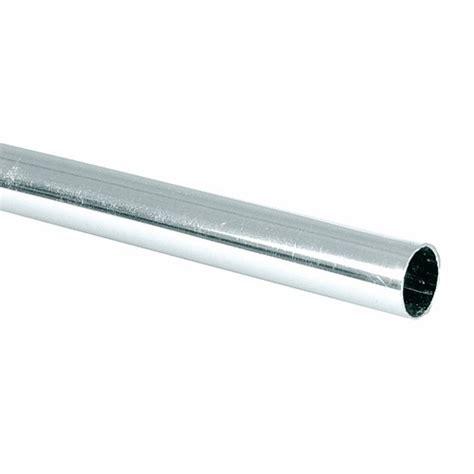 troline 3 metre de diametre de penderie rond acier chrom 233 longueur 3 m 232 tres diam 232 tre 30 mm