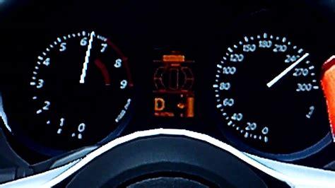mitsubishi evo 2016 top speed mitsubishi evolution top speed