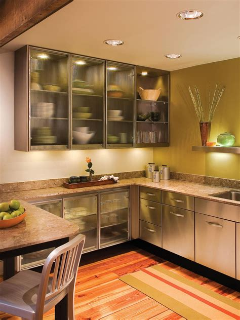 kitchen cabinets interior interior cabinets without doors design ideas segomego