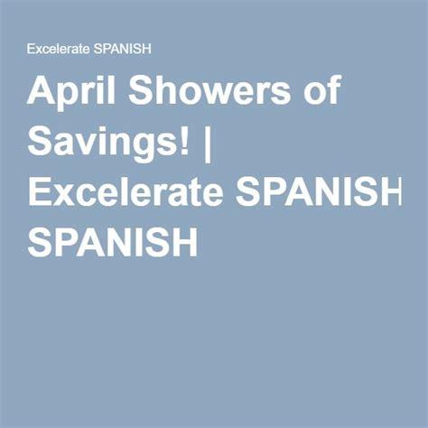 spanish practice   homeschool  images
