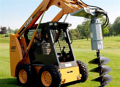 case skid steer attachments    tag equipment