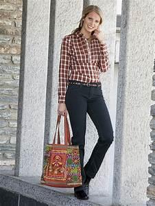 Brigitte Von Boch Tapeten : die besten 25 ethno tasche ideen auf pinterest rote geldtasche rucksack muster und stoff an ~ Sanjose-hotels-ca.com Haus und Dekorationen