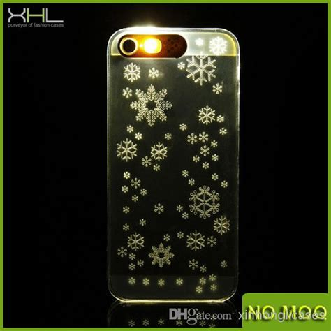light up cell phone light up cell phone cases for iphone 5 phone