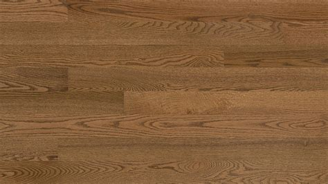 DUBEAU FLOORS   EXPLORE OUR SELECTION OF HARDWOOD FLOORS