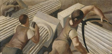 paintings  stanley spencer accepted  lieu  tax