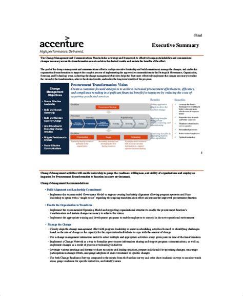 change management plan template communication plan 9 free pdf word documents