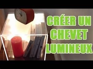 Table De Chevet Transparente : big haul d co gifi maison du monde my crafts and diy projects ~ Melissatoandfro.com Idées de Décoration