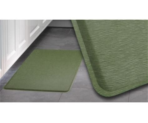 high standard china supplier kitchen floor mat commercial