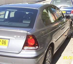 Ikm Auto : forum bmw n 8 page 24 auto titre ~ Gottalentnigeria.com Avis de Voitures