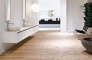 Bad Betonoptik Holz : badezimmer modernes design ~ Michelbontemps.com Haus und Dekorationen
