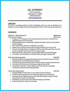 examples of resume qualifications writing a clear auto sales resume