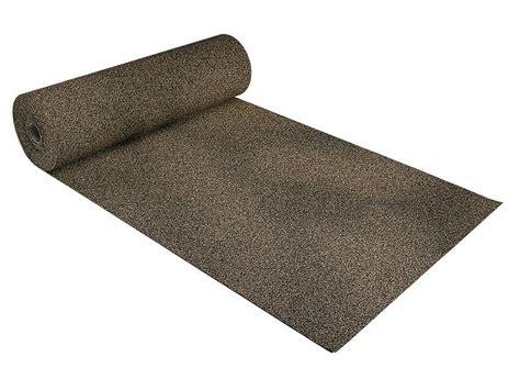 tappeto isolante acustico tappeto isolante ecologico per anticalpestio