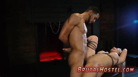 Ass Bondage Rope Bondage Whipping Extreme Harsh Sex
