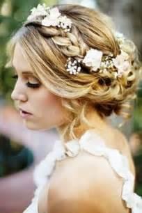hair for wedding wedding bridesmaid hairstyles for medium length hair official