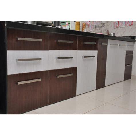 pvc kitchen cabinet ii  kaka pvc