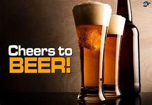Beer Cheers Related Keywords - Beer Cheers Long Tail ...
