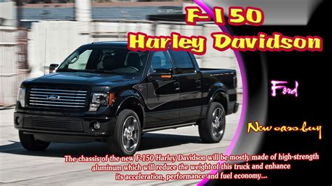 2019 ford f 150 harley davidson 2019 ford f 150 harley davidson limited new cars buy