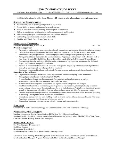 common application resume horticulturist resume easy