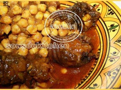 cuisiner pied de mouton recettes de pieds de mouton et viande