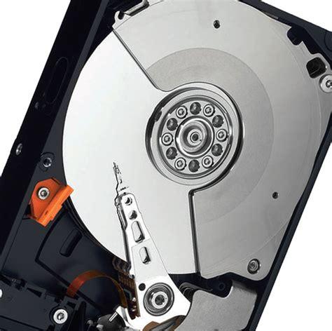 Computer & NotebookReparaturen  Sercom ITServices Villach
