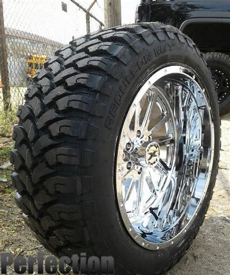 xtreme force wheels perfection posted 22x12