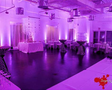 Table Shower Atlanta by The B Loft Modern Wedding Venue In Atlanta Ga Atlanta