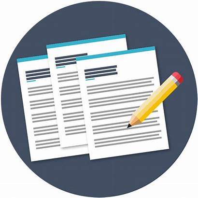 Intake Counseling Template Note Patient Forms Templates