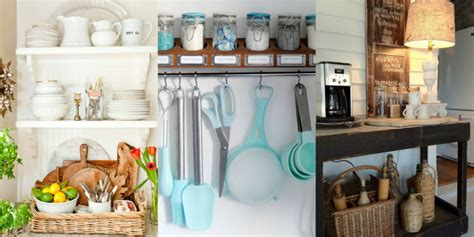 ways to organize kitchen how to organize your kitchen kitchen tips 7023