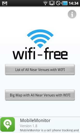 Wifi password sniffer apk descargar gratuita