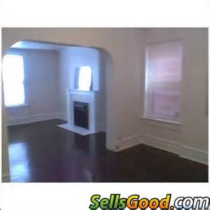 2 bedroom section 8 houses