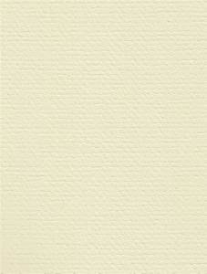 Drawing Surface Paper Texture by Enchantedgal-Stock on ...