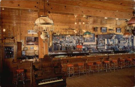 delta saloon  gambling place virginia city nv