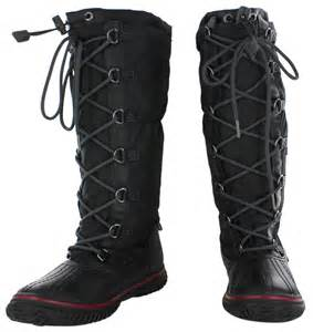 s winter boots canada pajar canada grip hi 39 s duck boots waterproof winter ebay