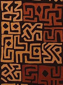 African Tribal Patterns - Bing Images | Pattern Obsession ...